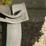 Esculturas Aire Libre1