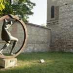 Esculturas Aire Libre3