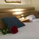 Hotel Cuatro Caños